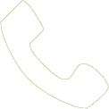 phone-