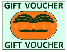 logo-2017-gift-voucher-jpeg
